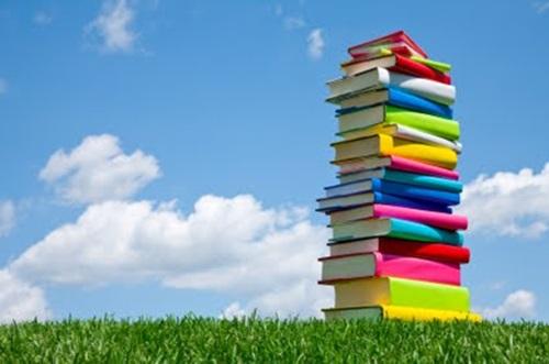 país melhor filhos livros