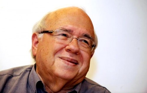 Luis Fernando Veríssimo lula pt