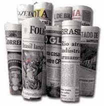 democratização regulamentação mídia comunicação