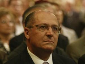 governo sp alckmin psdb corrupção