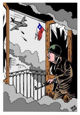 11-setembro-chile