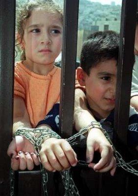 [Imagem: palestina-israel2.jpg]