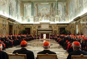 igreja milionária rica vaticano ambição