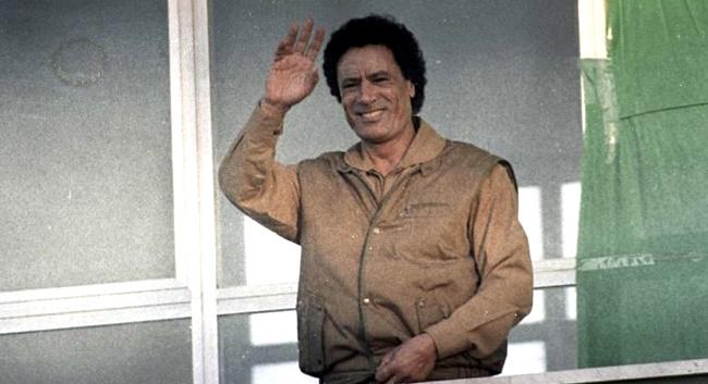assassinos kadafi espanhol líbia golpe