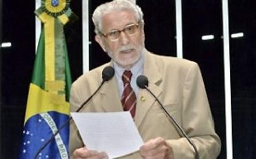 Reditário Cassol código penal