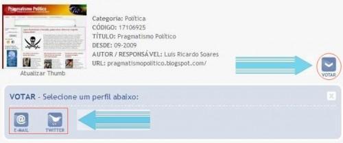 votar-top-blog-2011