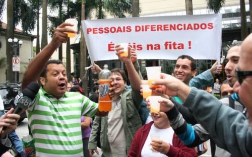 socialite paulistana gente diferenciada dondocas