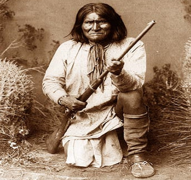 amor norte americano índios terra