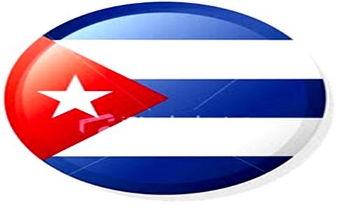 REGIME CUBANO