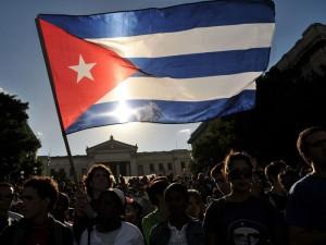 Cuba Jornal Nacional