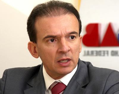Ophir Cavalcante