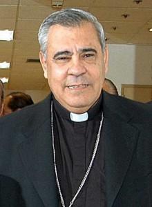 aborto católico padre