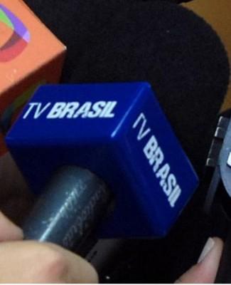 Tv Brasil Globo BBB