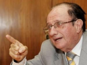 Bernardo Ortiz Alckmin Taubaté corrupção