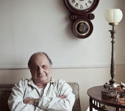 doutor paulo dops ditadura tortura