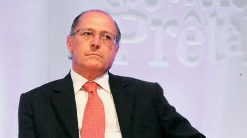 alckmin pinheirinho governo psdb polícia