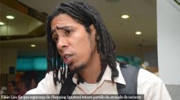racismo músico salvador bahia