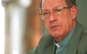 Luiz Gonzaga Bispo PUC Aborto
