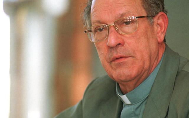http://www.pragmatismopolitico.com.br/wp-content/uploads/2012/03/Luiz-Gonzaga-Bergonzini.jpg