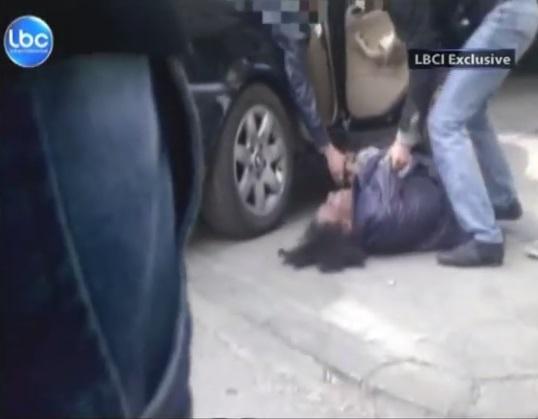 Líbano Doméstica Suicídio mulheres
