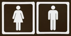 diferenças homem mulher mercado trabalho
