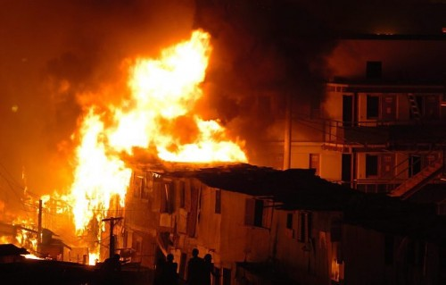 favela incêndio pinheirinho desapropriação sp