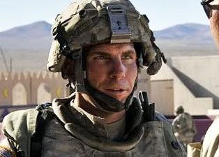 robert bales eua afeganistão 16