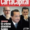 carta-capital-goias