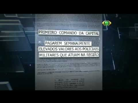 usp pcc policias pm documento