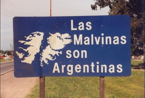 malvinas argentina inglaterra cuba