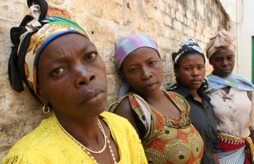 mulheres-sul-africanas