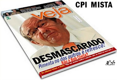 #vejatemmedo roberto civita cpmi cachoeira