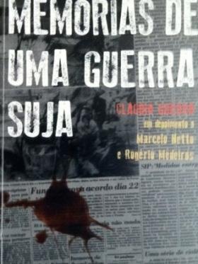 ditadura militar guerra suja memórias