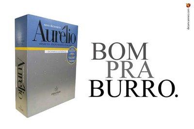 direita brasileira