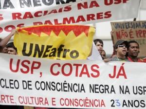 cotas usp alckmin