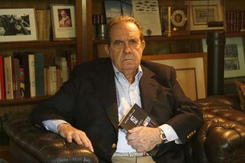 Paulo Egydio Vladimir Herzog