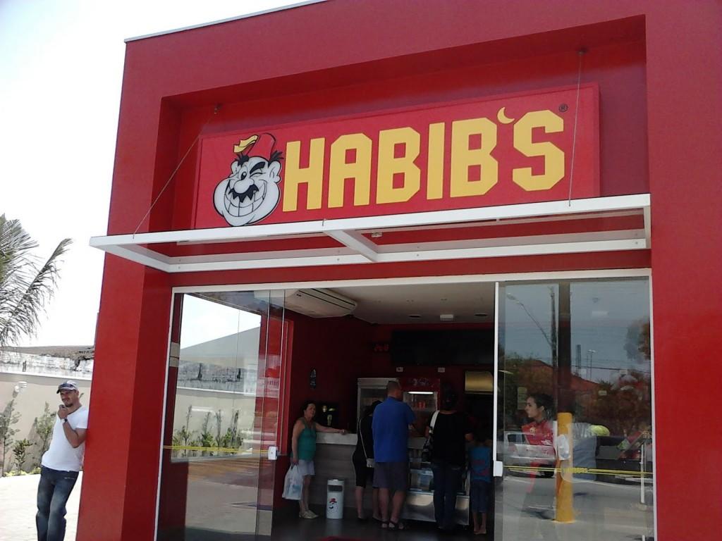 habibs condenado