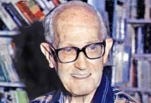 Salvador celebra memória de Carlos Drummond de Andrade nesta quarta-feira (31)