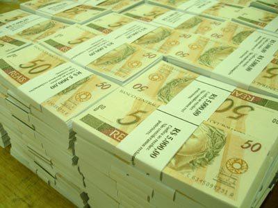 dinheiro agu lalau estevão milhões