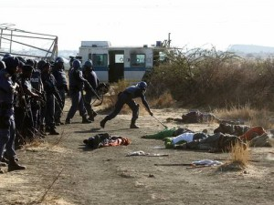 massacre áfrica apartheid