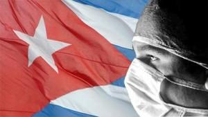 médicos cuba brasil jovens