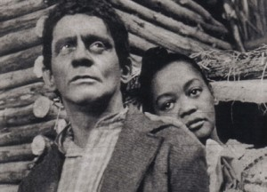 racismo cinema brasileiro