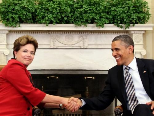 universidades eua brasileiros dilma obama