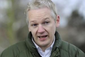 julian assange embaixada equador eua
