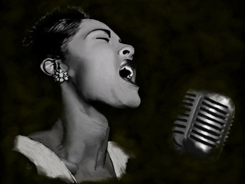 billie-holiday-racismo