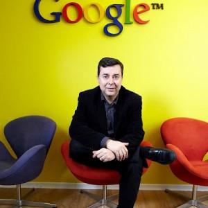 diretor google brasil preso pf