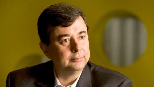 diretor google brasil preso polícia