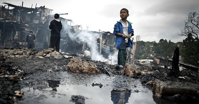 favelas incendiadas são paulo valorizada
