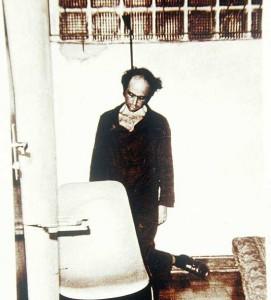 vladimir herzog tortura suicídio ditadura
