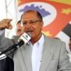 massacre-rota-alckmin-sp